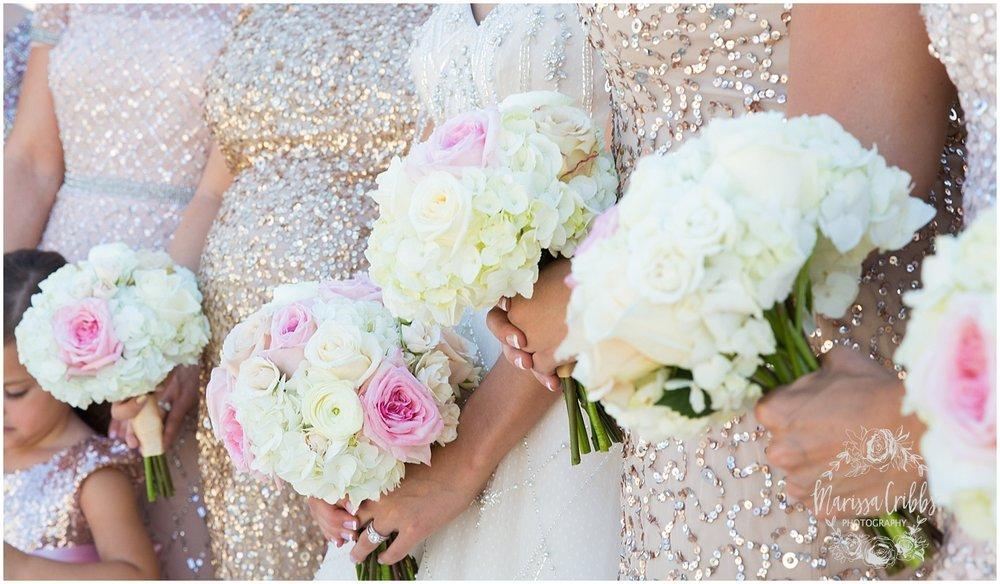 The President Hilton Wedding | KC Wedding Photographers | Emily & Dustin | Marissa Cribbs Photography_0682.jpg