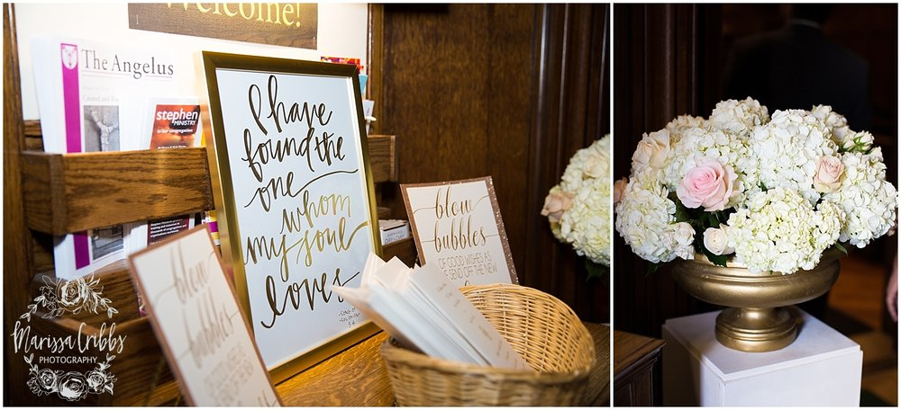 The President Hilton Wedding | KC Wedding Photographers | Emily & Dustin | Marissa Cribbs Photography_0713.jpg