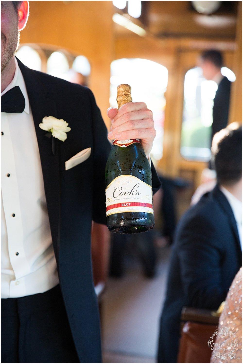 The President Hilton Wedding | KC Wedding Photographers | Emily & Dustin | Marissa Cribbs Photography_0733.jpg