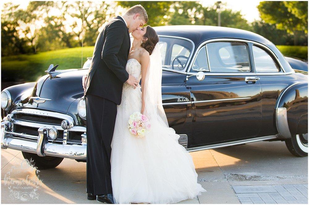 The President Hilton Wedding | KC Wedding Photographers | Emily & Dustin | Marissa Cribbs Photography_0752.jpg