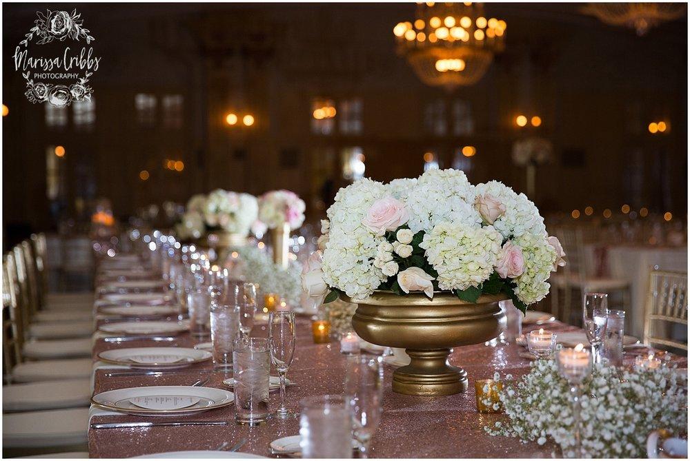 The President Hilton Wedding | KC Wedding Photographers | Emily & Dustin | Marissa Cribbs Photography_0759.jpg