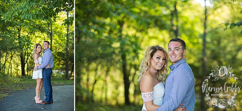 Becky & Adam Engagement | Marissa Cribbs Photography_4963.jpg