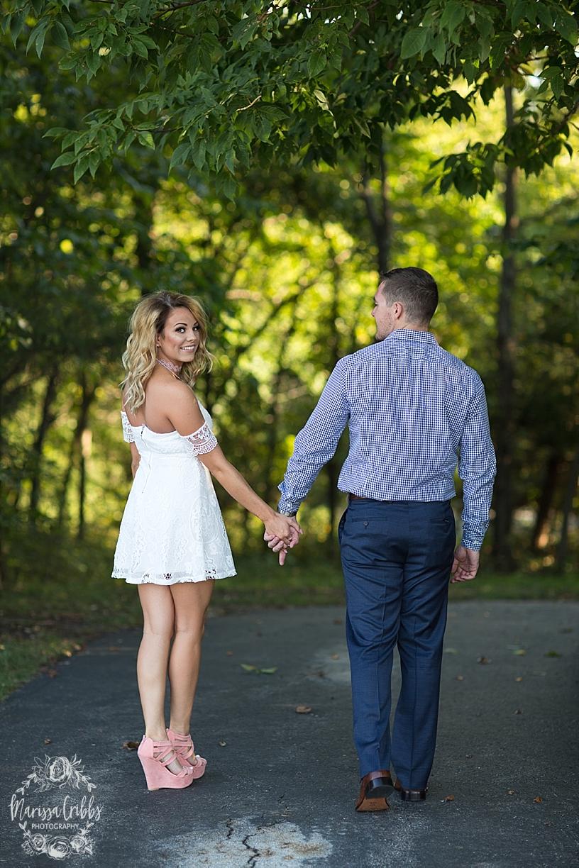 Becky & Adam Engagement | Marissa Cribbs Photography_4961.jpg