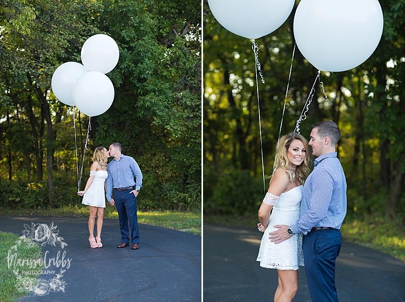 Becky & Adam Engagement | Marissa Cribbs Photography_4965.jpg