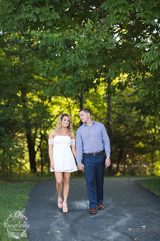 Becky & Adam Engagement | Marissa Cribbs Photography_4964.jpg