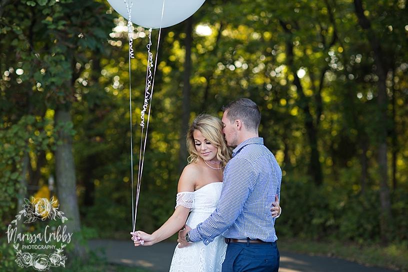 Becky & Adam Engagement | Marissa Cribbs Photography_4966.jpg