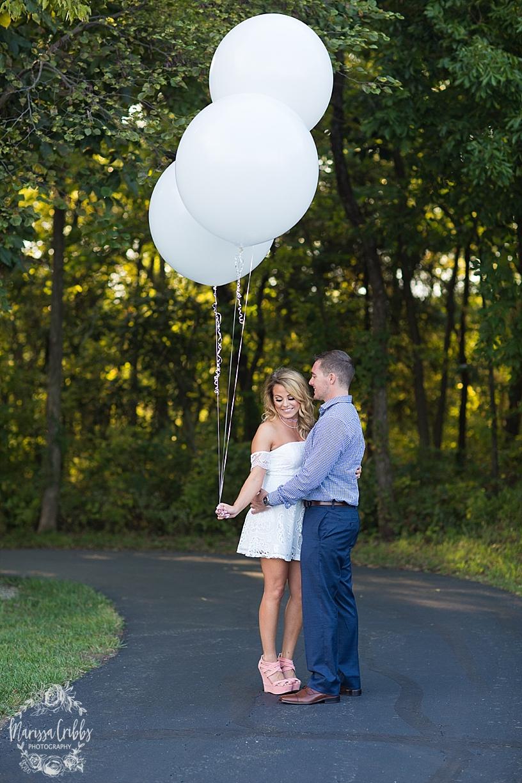 Becky & Adam Engagement | Marissa Cribbs Photography_4967.jpg