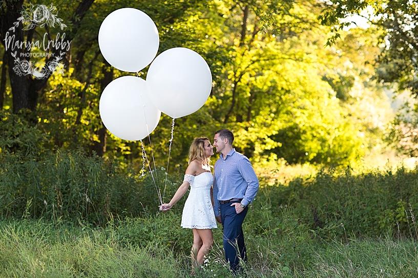Becky & Adam Engagement | Marissa Cribbs Photography_4968.jpg