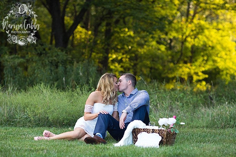 Becky & Adam Engagement | Marissa Cribbs Photography_4969.jpg