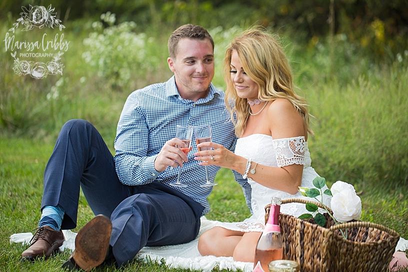 Becky & Adam Engagement | Marissa Cribbs Photography_4971.jpg