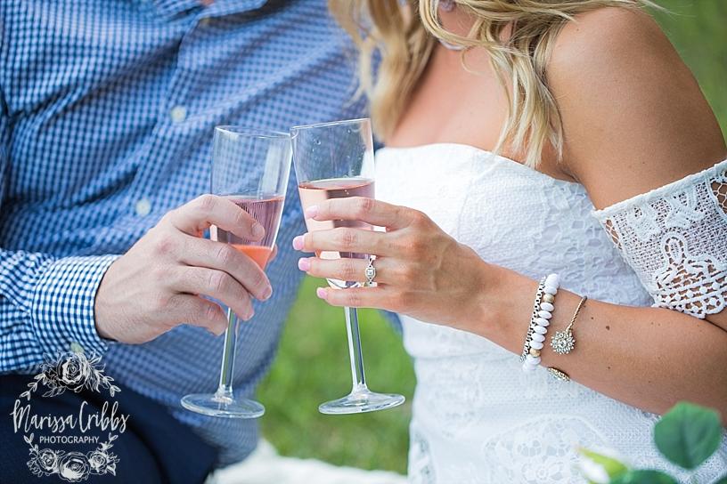 Becky & Adam Engagement | Marissa Cribbs Photography_4973.jpg