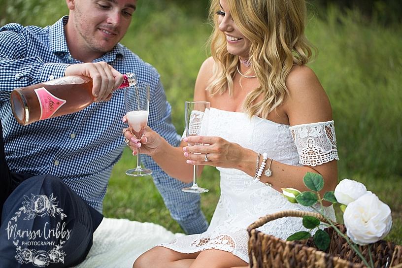 Becky & Adam Engagement | Marissa Cribbs Photography_4972.jpg