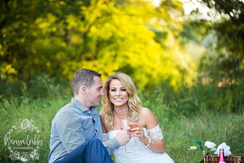 Becky & Adam Engagement | Marissa Cribbs Photography_4974.jpg