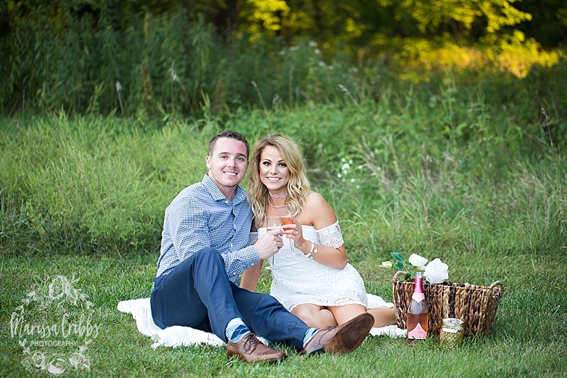 Becky & Adam Engagement | Marissa Cribbs Photography_4975.jpg