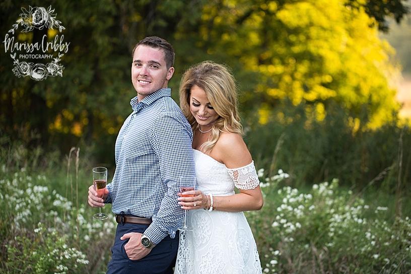 Becky & Adam Engagement | Marissa Cribbs Photography_4977.jpg