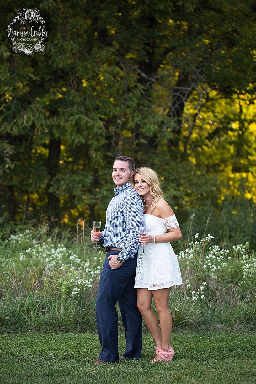 Becky & Adam Engagement | Marissa Cribbs Photography_4976.jpg