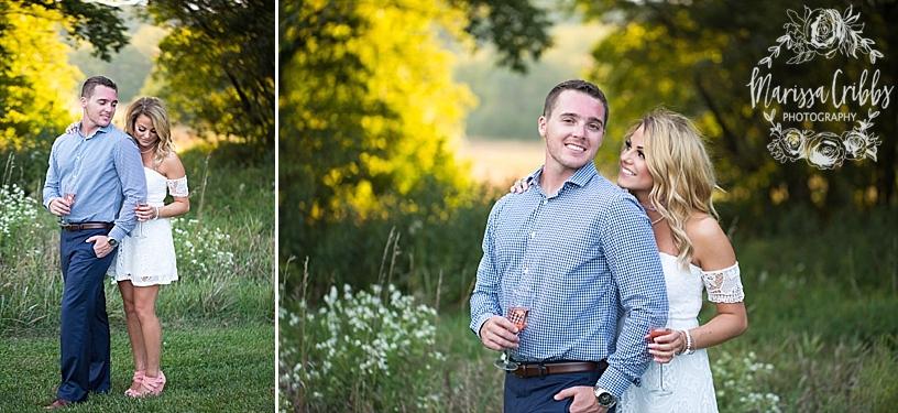 Becky & Adam Engagement | Marissa Cribbs Photography_4978.jpg
