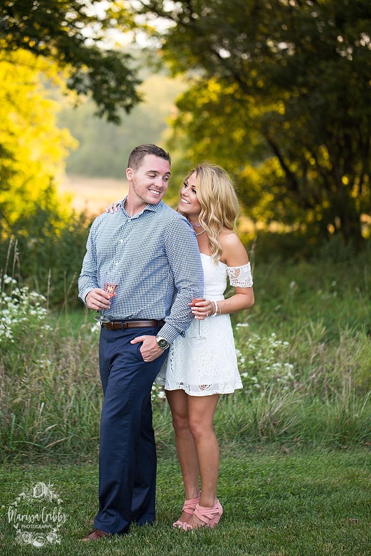 Becky & Adam Engagement | Marissa Cribbs Photography_4979.jpg