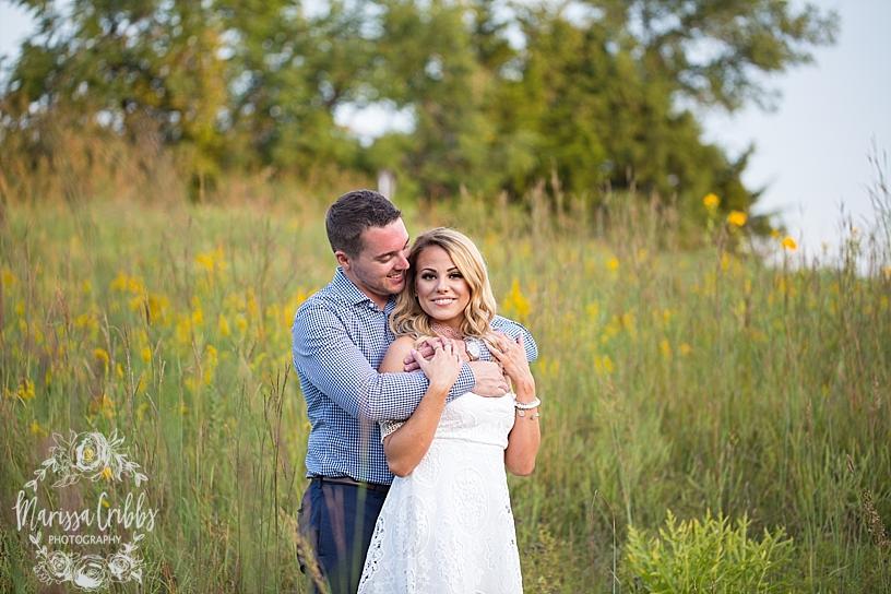Becky & Adam Engagement | Marissa Cribbs Photography_4980.jpg