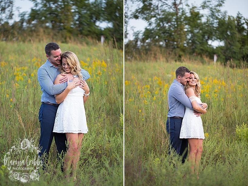 Becky & Adam Engagement | Marissa Cribbs Photography_4981.jpg