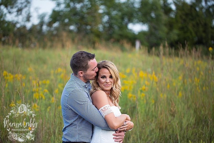 Becky & Adam Engagement | Marissa Cribbs Photography_4984.jpg