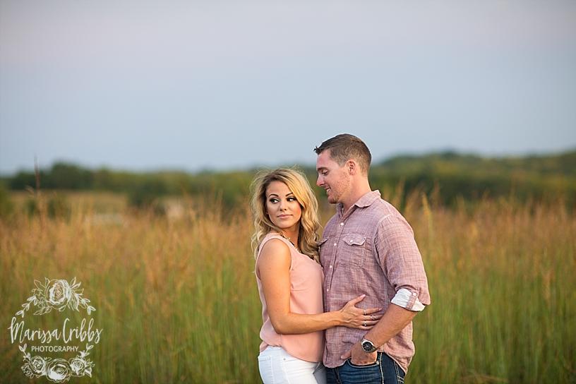Becky & Adam Engagement | Marissa Cribbs Photography_4986.jpg