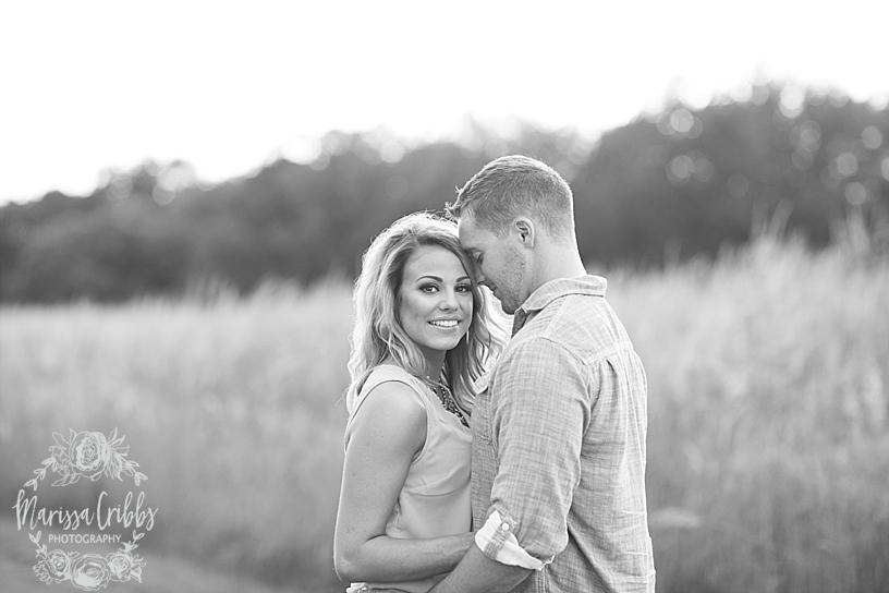 Becky & Adam Engagement | Marissa Cribbs Photography_4985.jpg