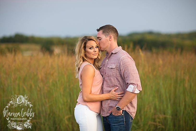 Becky & Adam Engagement | Marissa Cribbs Photography_4988.jpg