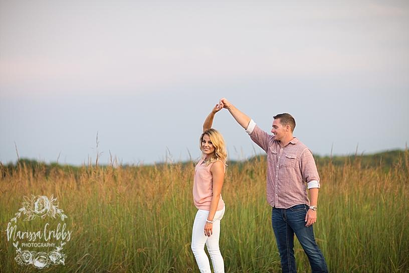 Becky & Adam Engagement | Marissa Cribbs Photography_4989.jpg