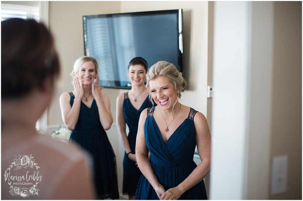 Molly & Alex Lawrence Wedding | The Eldridge Hotel | Lawrence, KS Weddings | Marissa Cribbs Photography | Belle and Bows_0867.jpg