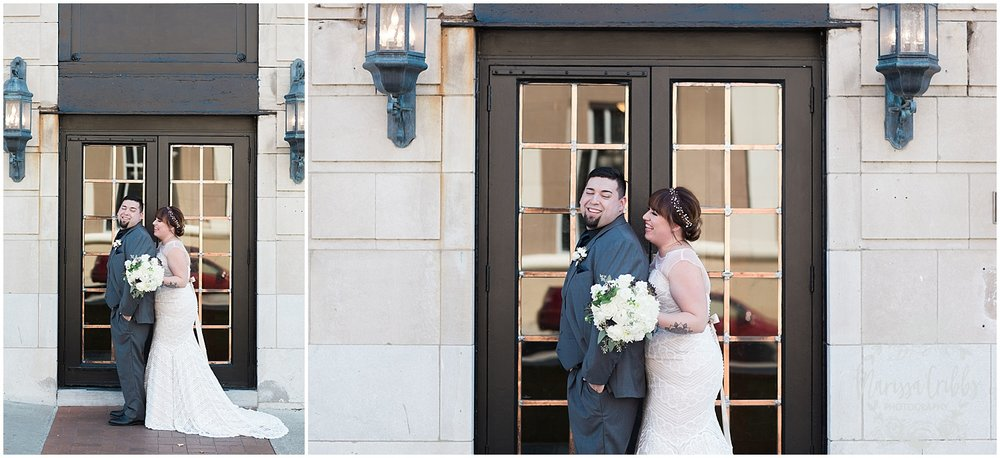 Molly & Alex Lawrence Wedding | The Eldridge Hotel | Lawrence, KS Weddings | Marissa Cribbs Photography | Belle and Bows_0872.jpg