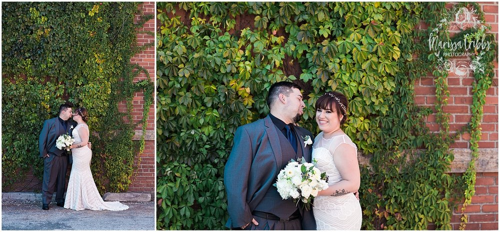 Molly & Alex Lawrence Wedding | The Eldridge Hotel | Lawrence, KS Weddings | Marissa Cribbs Photography | Belle and Bows_0878.jpg