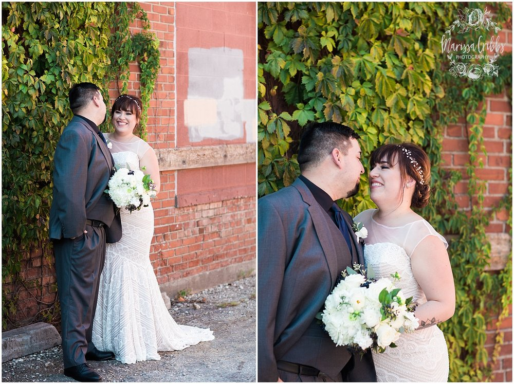 Molly & Alex Lawrence Wedding | The Eldridge Hotel | Lawrence, KS Weddings | Marissa Cribbs Photography | Belle and Bows_0879.jpg