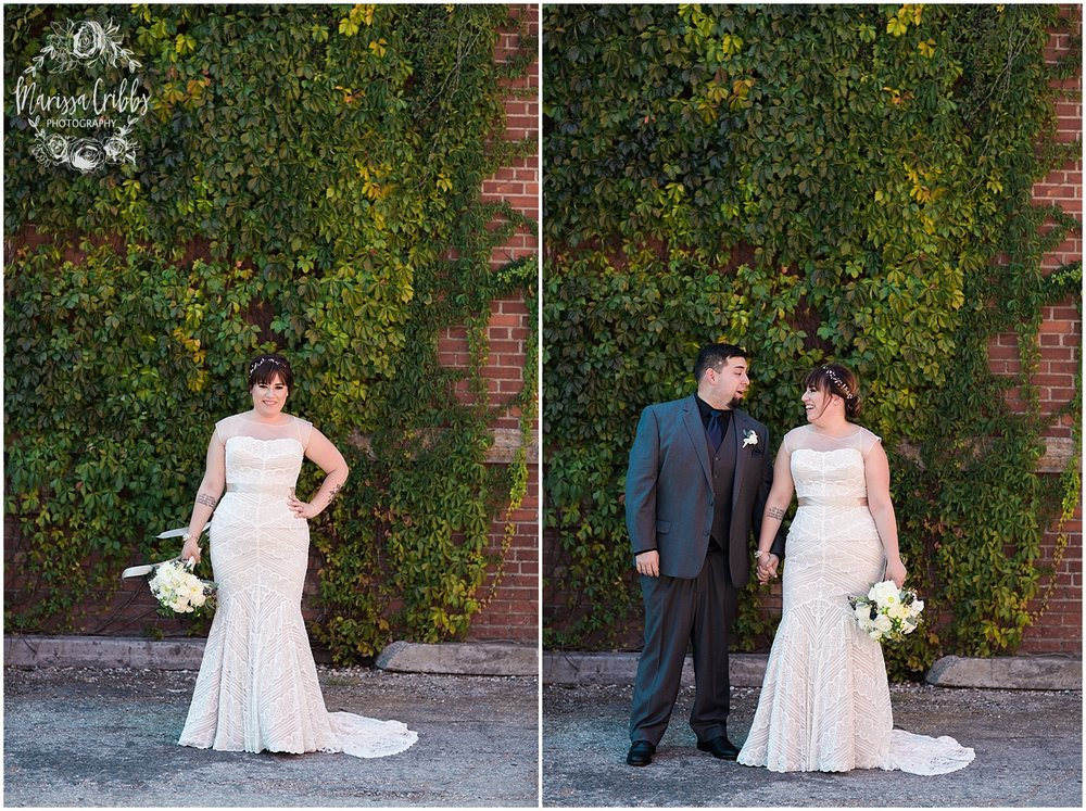 Molly & Alex Lawrence Wedding | The Eldridge Hotel | Lawrence, KS Weddings | Marissa Cribbs Photography | Belle and Bows_0882.jpg