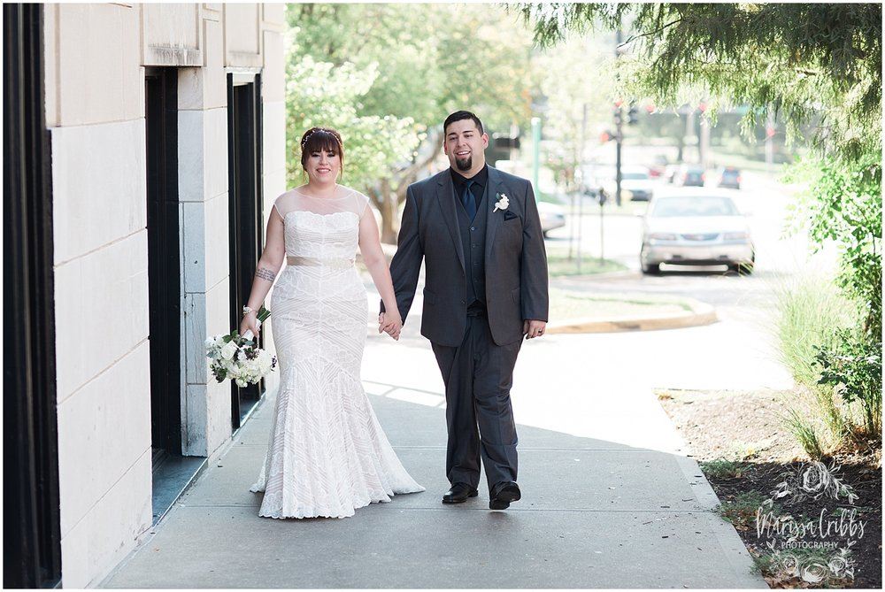 Molly & Alex Lawrence Wedding | The Eldridge Hotel | Lawrence, KS Weddings | Marissa Cribbs Photography | Belle and Bows_0894.jpg
