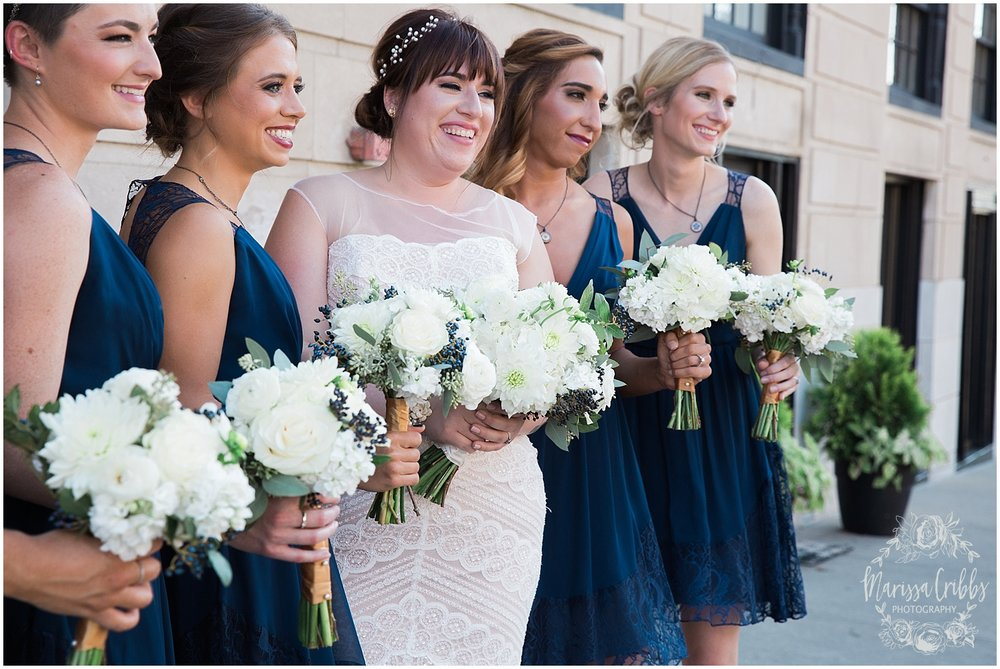 Molly & Alex Lawrence Wedding | The Eldridge Hotel | Lawrence, KS Weddings | Marissa Cribbs Photography | Belle and Bows_0900.jpg
