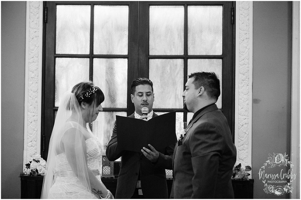 Molly & Alex Lawrence Wedding | The Eldridge Hotel | Lawrence, KS Weddings | Marissa Cribbs Photography | Belle and Bows_0914.jpg