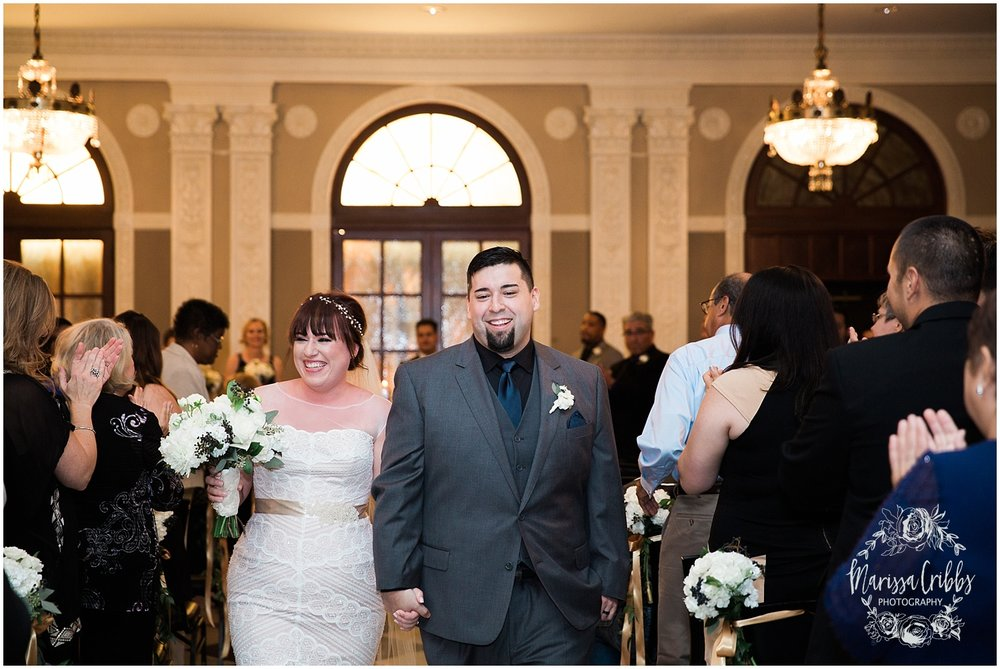 Molly & Alex Lawrence Wedding | The Eldridge Hotel | Lawrence, KS Weddings | Marissa Cribbs Photography | Belle and Bows_0920.jpg