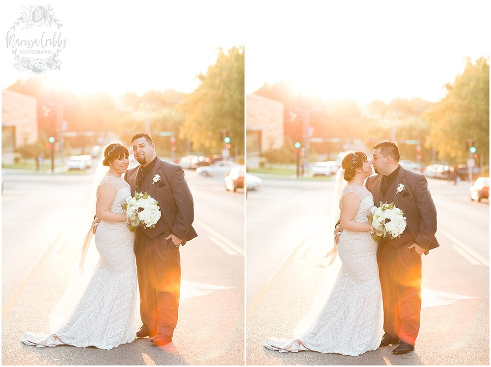 Molly & Alex Lawrence Wedding | The Eldridge Hotel | Lawrence, KS Weddings | Marissa Cribbs Photography | Belle and Bows_0922.jpg