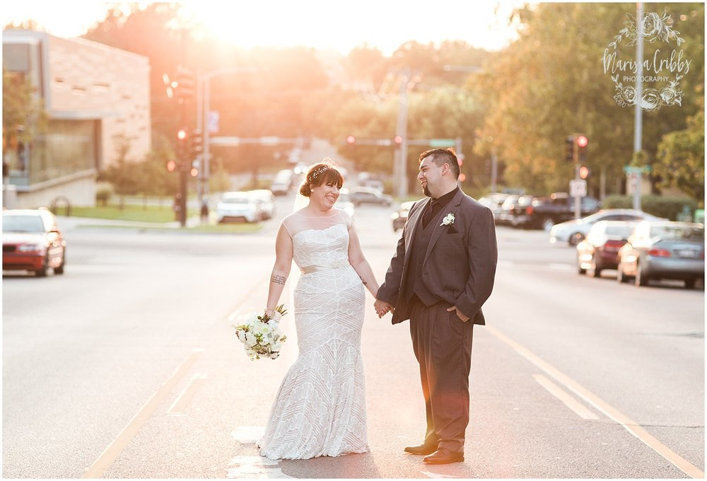 Molly & Alex Lawrence Wedding | The Eldridge Hotel | Lawrence, KS Weddings | Marissa Cribbs Photography | Belle and Bows_0926.jpg