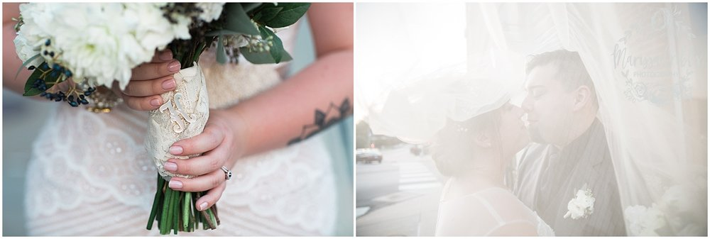 Molly & Alex Lawrence Wedding | The Eldridge Hotel | Lawrence, KS Weddings | Marissa Cribbs Photography | Belle and Bows_0929.jpg