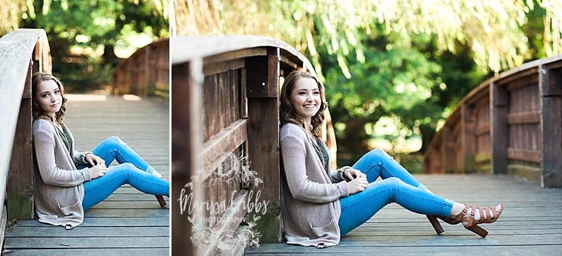 Emma's Senior Pictures | River Market Senior Pictures | Liberty Memorial Senior Pictures | Loose park Senior | Marissa Cribbs Photography_5109.jpg