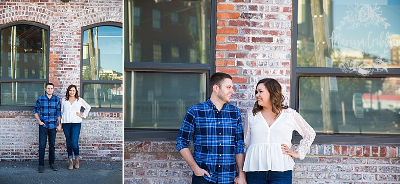 Katie & David Engaged | Downtown KC | Liberty Memorial | Marissa Cribbs Photography_5126.jpg