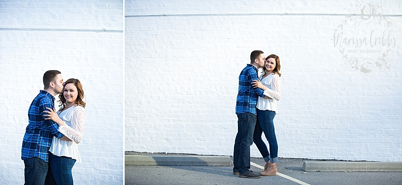 Katie & David Engaged | Downtown KC | Liberty Memorial | Marissa Cribbs Photography_5128.jpg