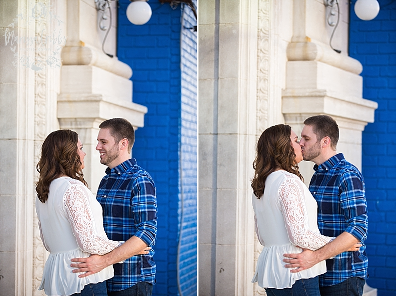 Katie & David Engaged | Downtown KC | Liberty Memorial | Marissa Cribbs Photography_5130.jpg