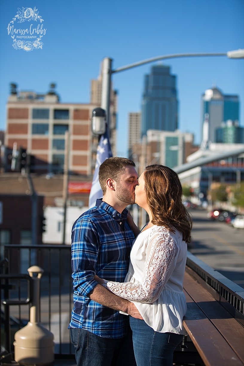 Katie & David Engaged | Downtown KC | Liberty Memorial | Marissa Cribbs Photography_5132.jpg