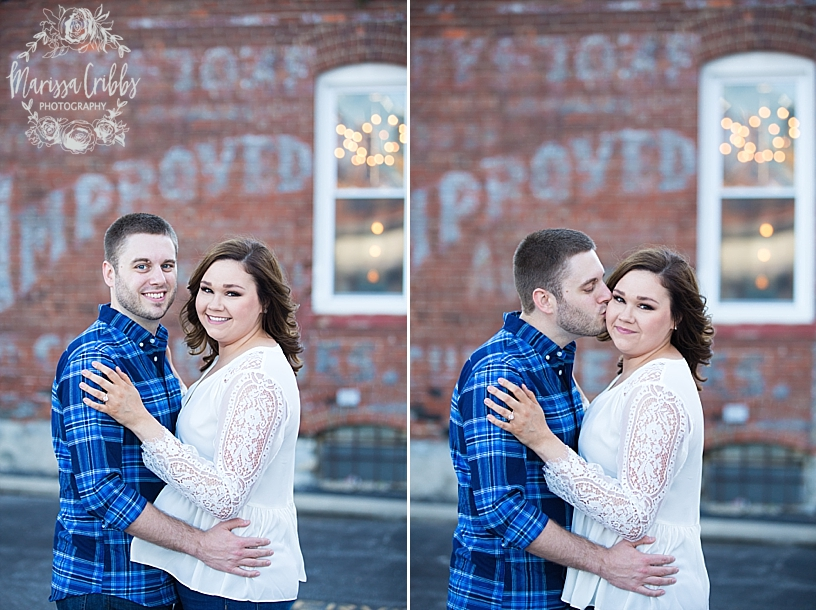 Katie & David Engaged | Downtown KC | Liberty Memorial | Marissa Cribbs Photography_5136.jpg