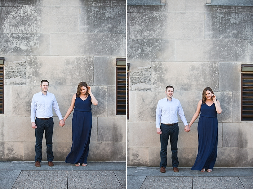 Katie & David Engaged | Downtown KC | Liberty Memorial | Marissa Cribbs Photography_5147.jpg