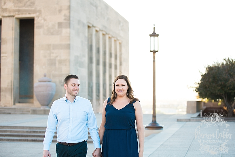 Katie & David Engaged | Downtown KC | Liberty Memorial | Marissa Cribbs Photography_5149.jpg