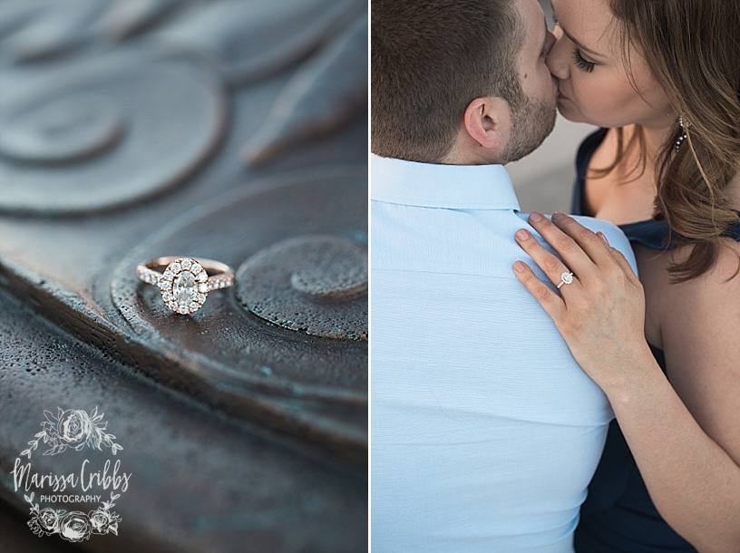 Katie & David Engaged | Downtown KC | Liberty Memorial | Marissa Cribbs Photography_5150.jpg